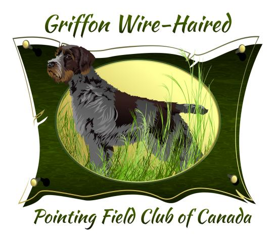 LOGO-Griffon-FINAL-SMALLER.jpg